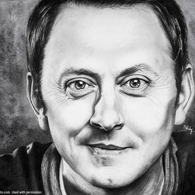 Michael Emerson, actor